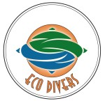 Logo Eco Divers